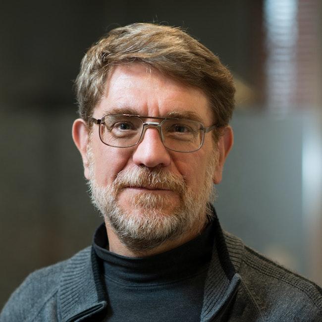 Christopher S. Kochanek