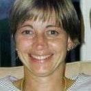 Maria T. Zuber