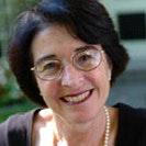 Nancy J. Chodorow