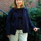 Pamela K. Keel