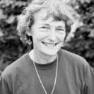 Alice Kessler-Harris