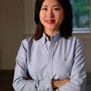 Jacqueline Jeeyoung Kim
