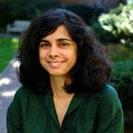 Kamala Visweswaran