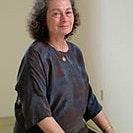 Arlene Zallman