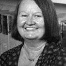 Marilyn Carr