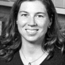 Kathleen Coll