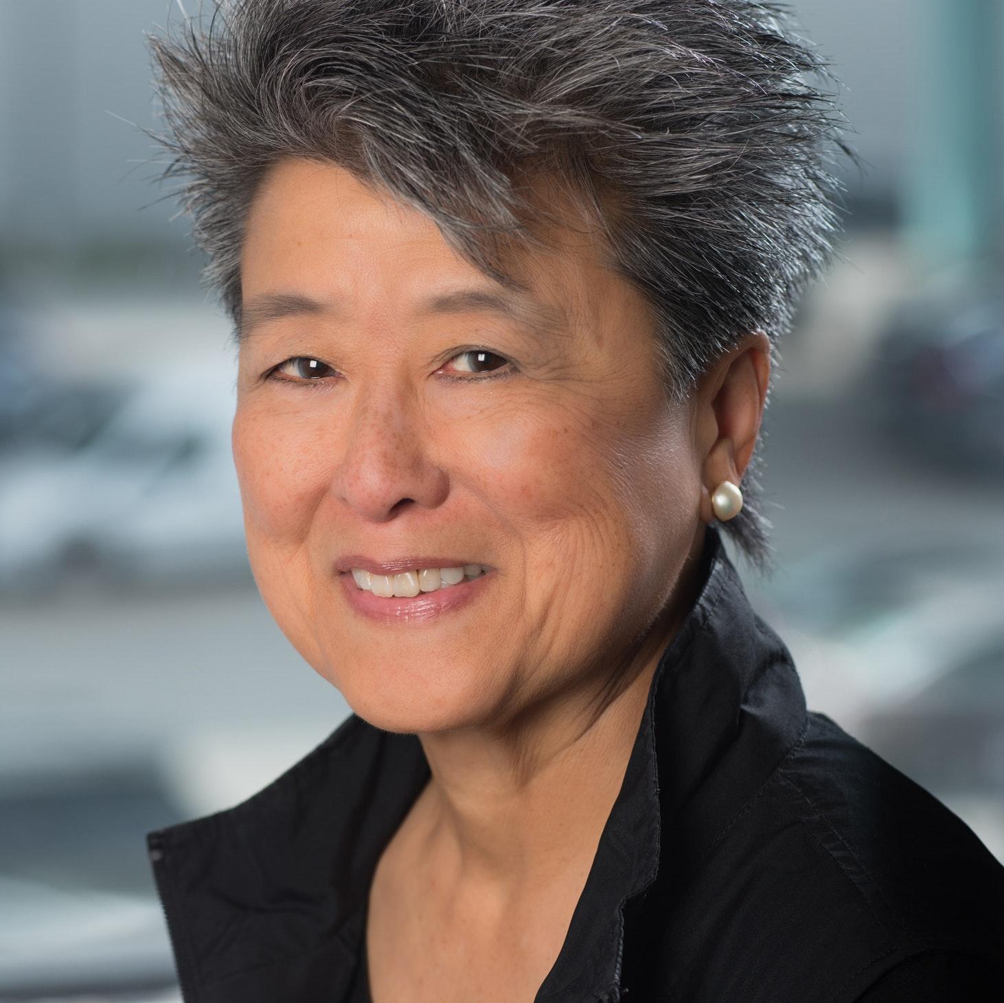 Helen Zia Author Photo Credit Bob Hsiang Bhp San Francisco