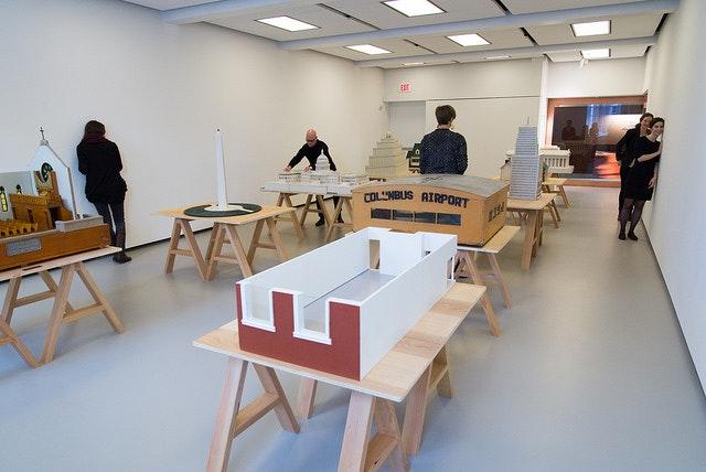 Jacob Exhibition 2 Credit Radcliffe