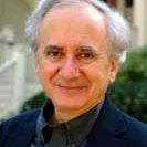 Richard D. Alba