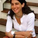 Amy Bach