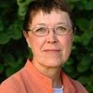 Wanda M. Corn